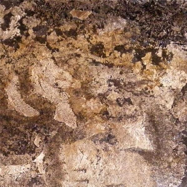 Acapulco Brown Granite