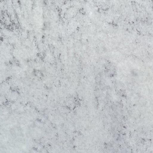 Aconcagua Marble