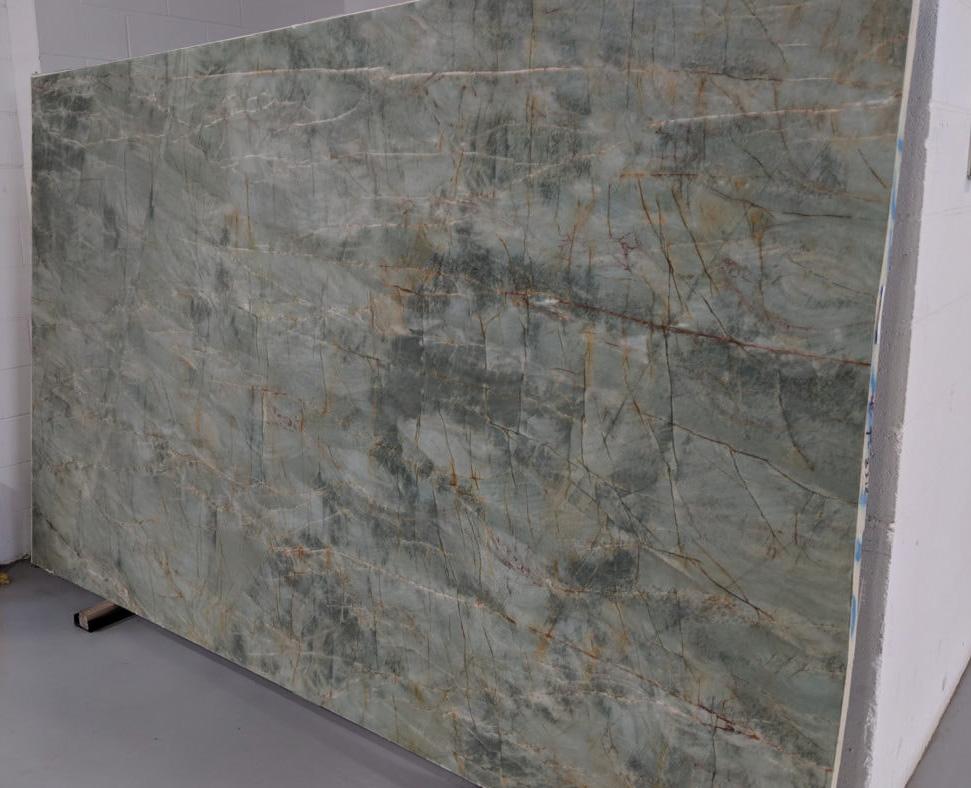 Acqua Quartzite Slab Italian Polished Quartzite Slabs
