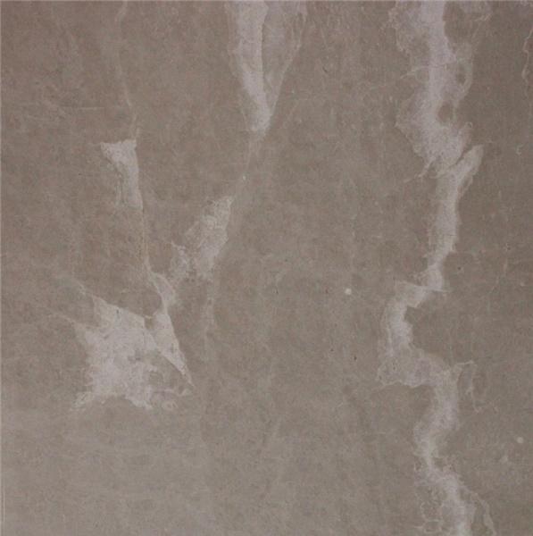 Adin Silk Marble