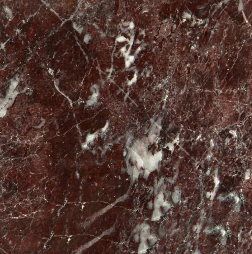 Adranos Cherry Marble
