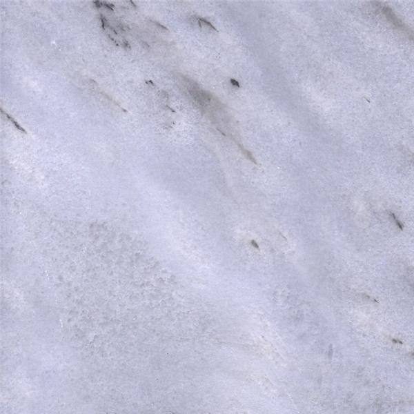 Adranos White Marble