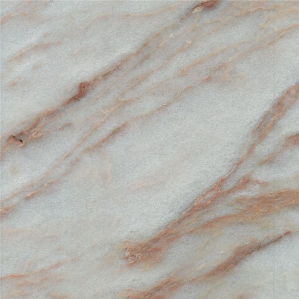 Aegean Gold Marble