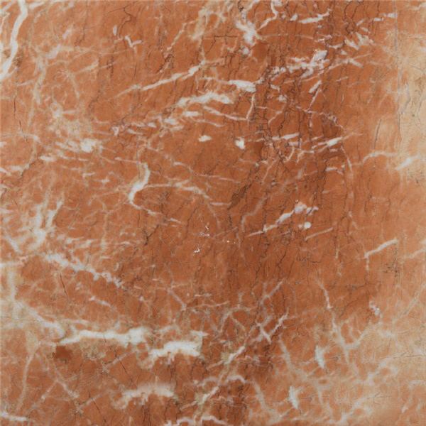 Aegean Red Marble