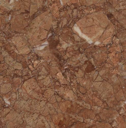 Aegean Rose Dark Marble