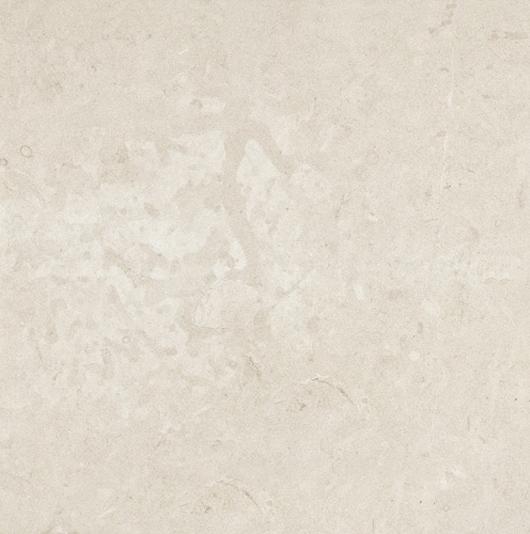 Aero Cream Marble