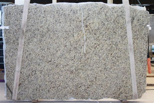 Affordable Beige Granite Slabs