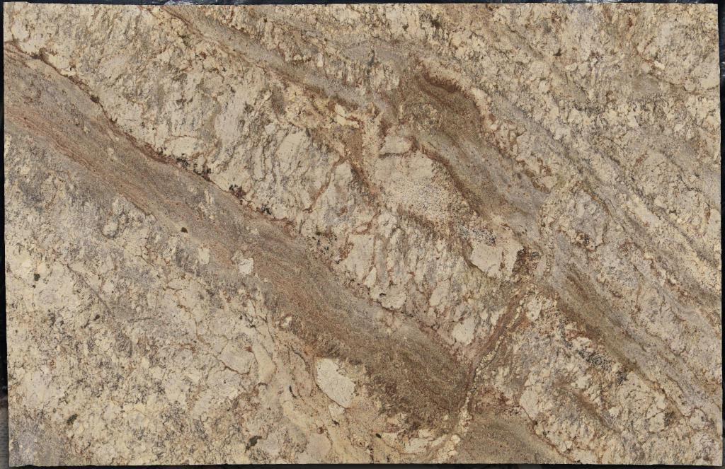 Affordable Typhoon Bordeaux Granite Slabs Brazil Beige Granite Slabs