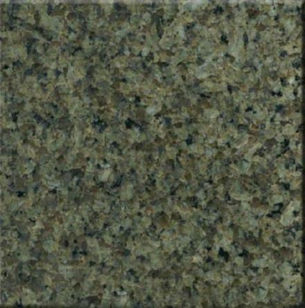 Africa Green Granite
