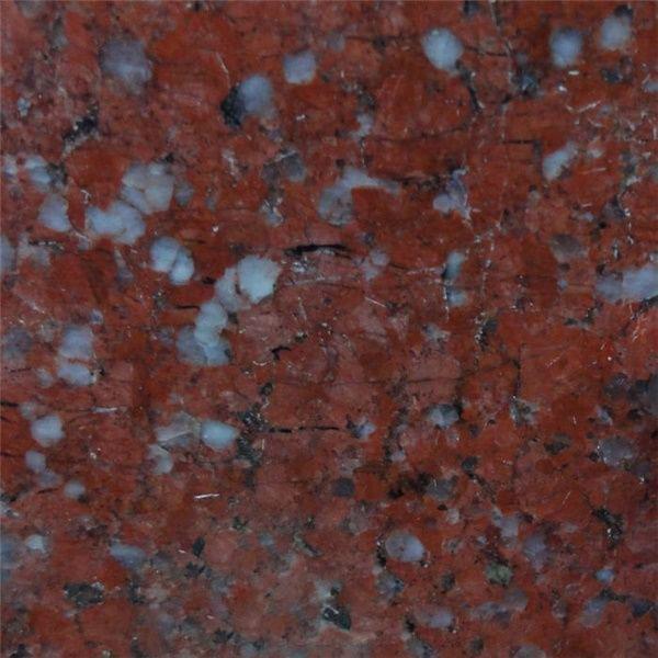Africa Red Granite