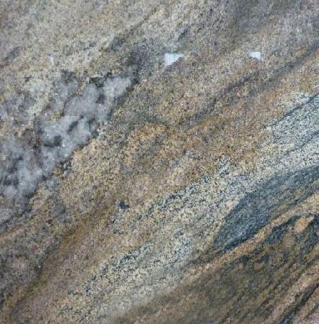 African Fantasy Granite