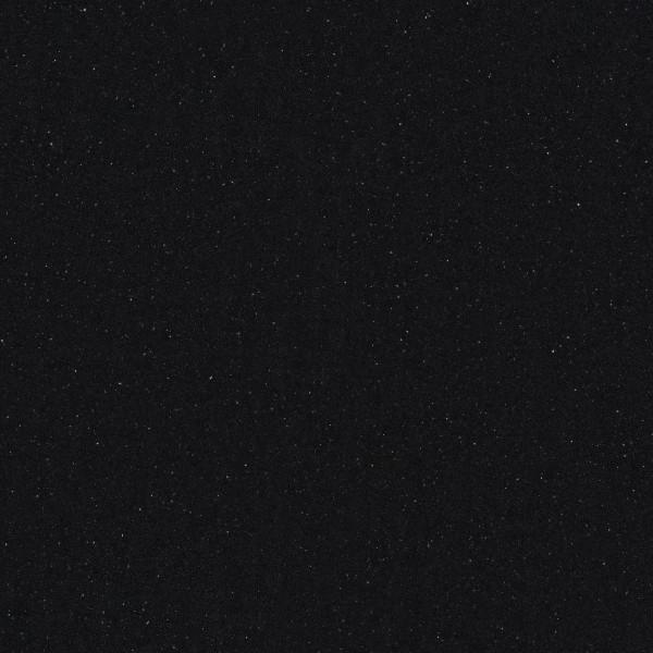 African Galaxy Granite - Black Granite