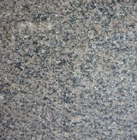 African Mahogany Granite