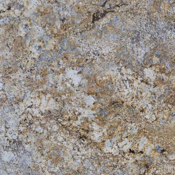 African Persa Granite - Brown Granite
