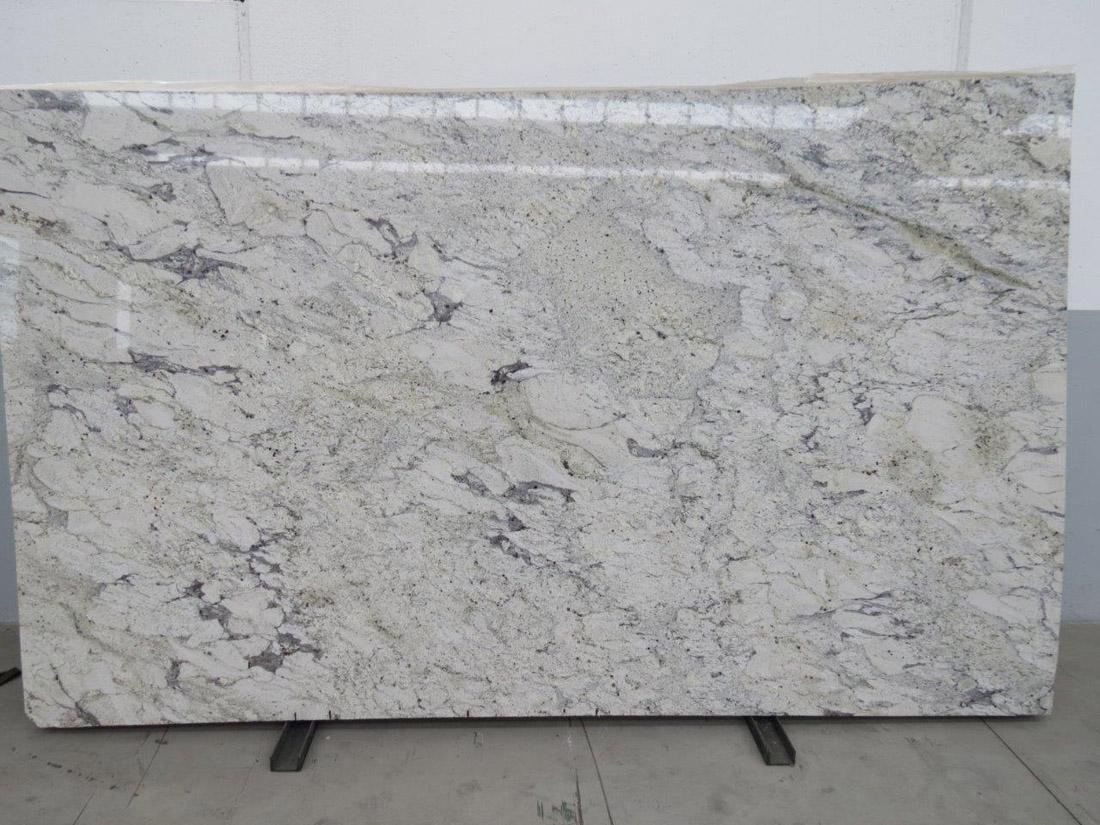African Rainbow Granite Slabs Premium Granite Stone Slabs