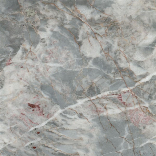 Africano Marble