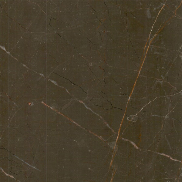 Afrodite Brown Marble