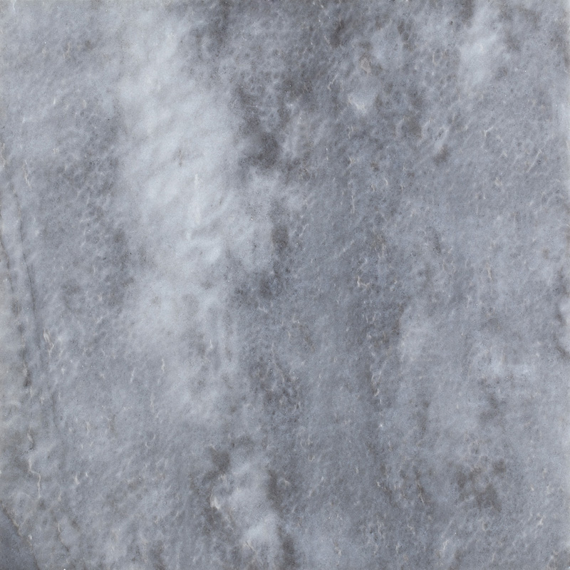 Afyon Cloud Marble