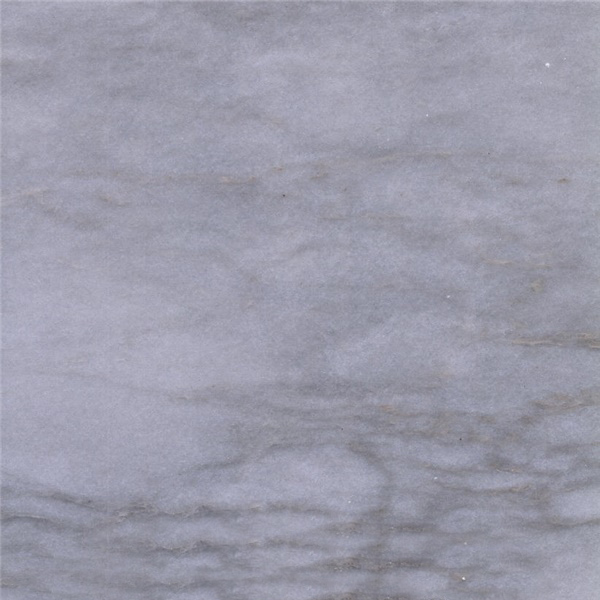 Afyon Blue Marble
