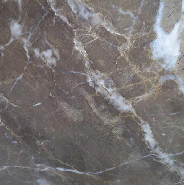 Afyon Brown Marble