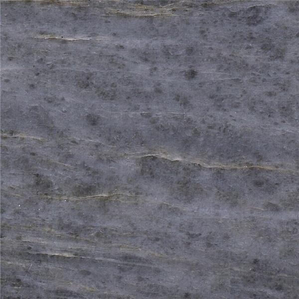 Afyon Bulut Marble