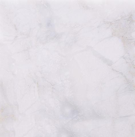 Afyon Lilac Beige Marble