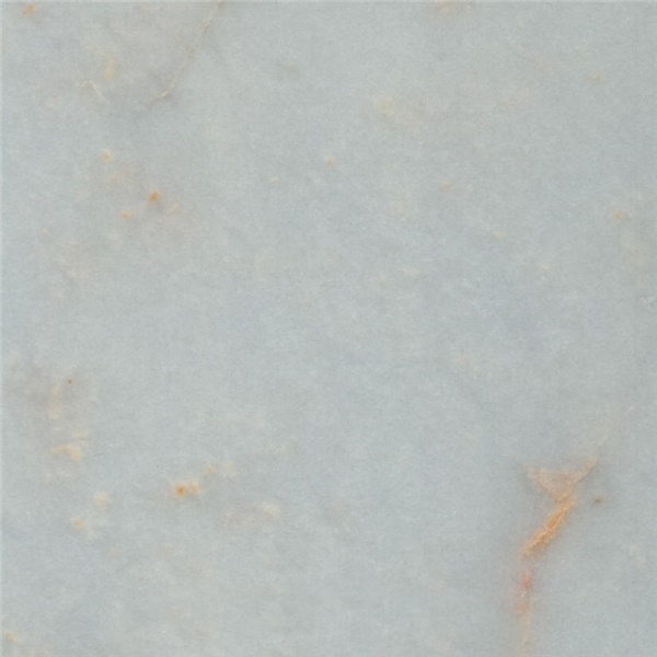 Afyon Lilac Pearl Marble