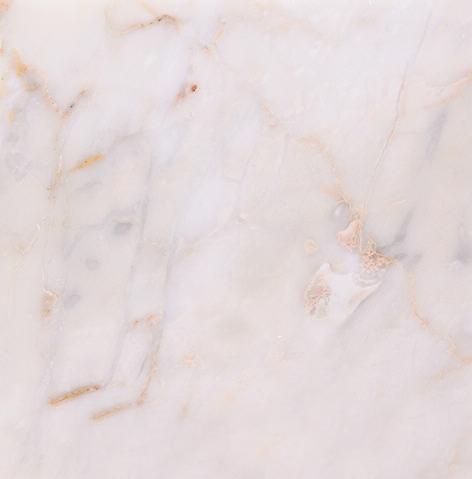 Afyon Lilac Sugar Marble