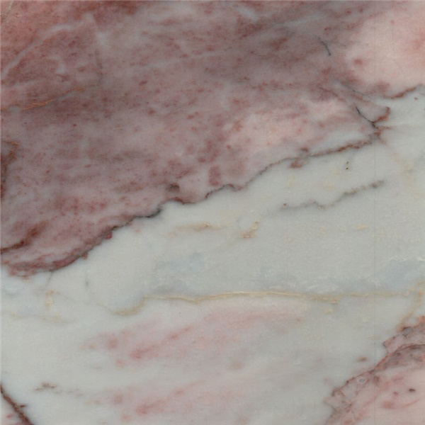 Afyon Pink Marble