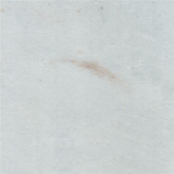 Afyon White A La Vogue Marble