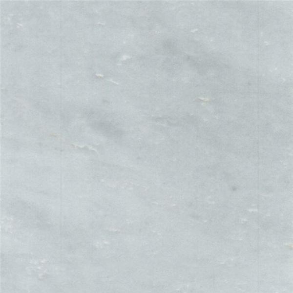 Afyon White Arcoboleno Marble