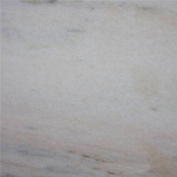 Agaria Marble Color