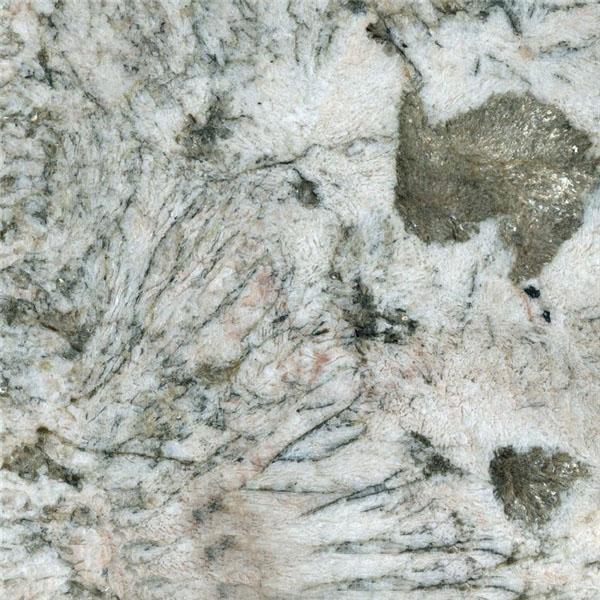 Aghada Platinada Granite