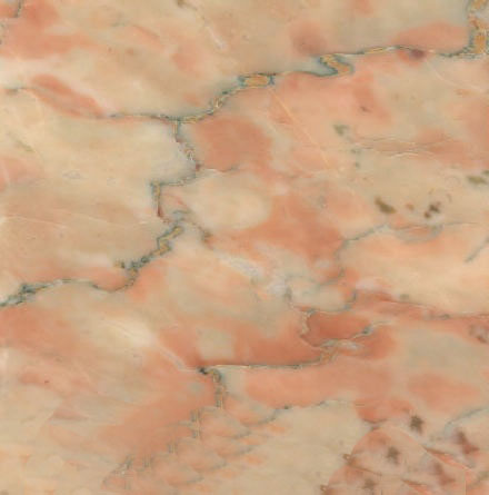 Aiantas Marble