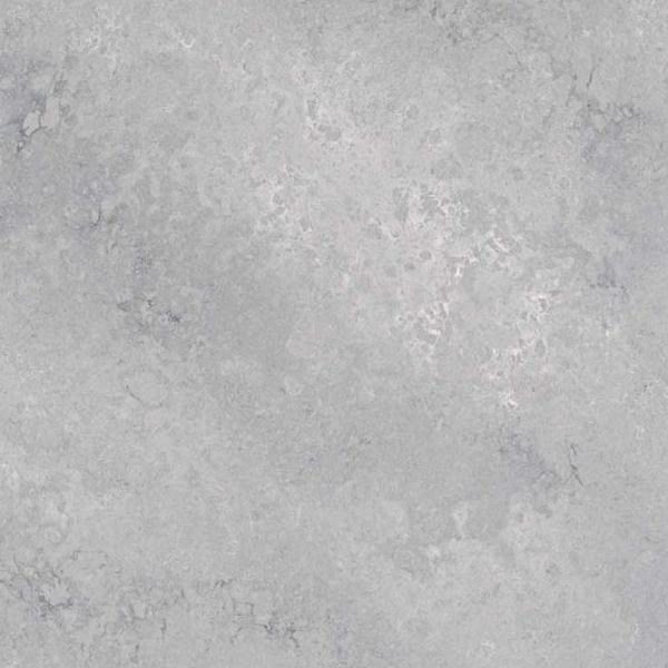 Airy Concrete Caesarstone Quartz - Grey Quartz