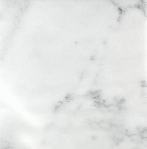 Akmonia Silver Marble