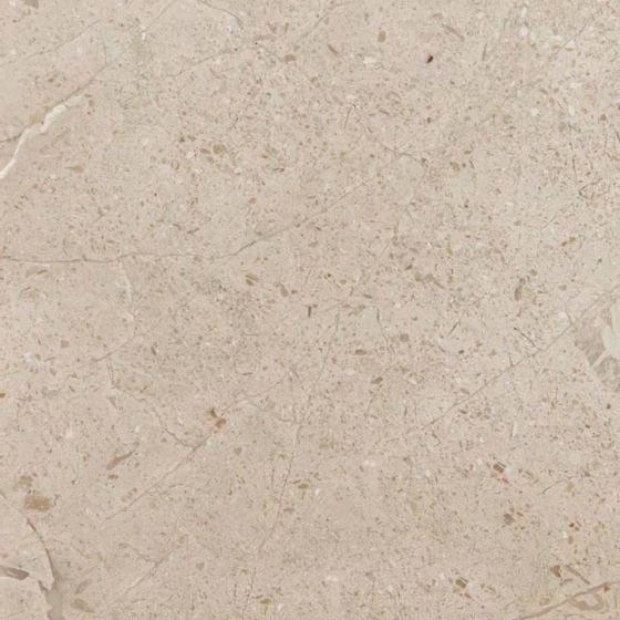 Akpinar Beige Marble