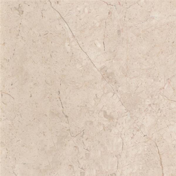 Aksoy Crema Marfil Marble