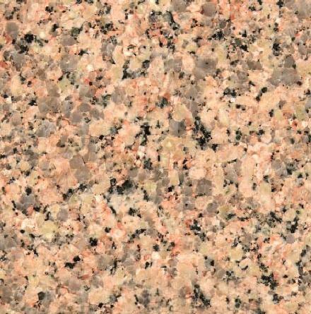 Al Jamoom Granite