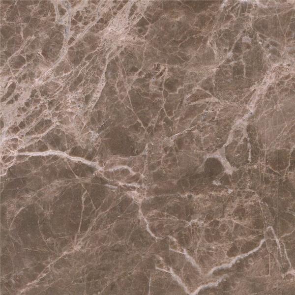 Alanya Light Emperador Marble