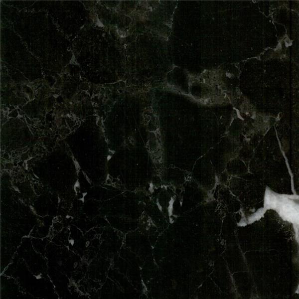 Alanya Portoro Marble
