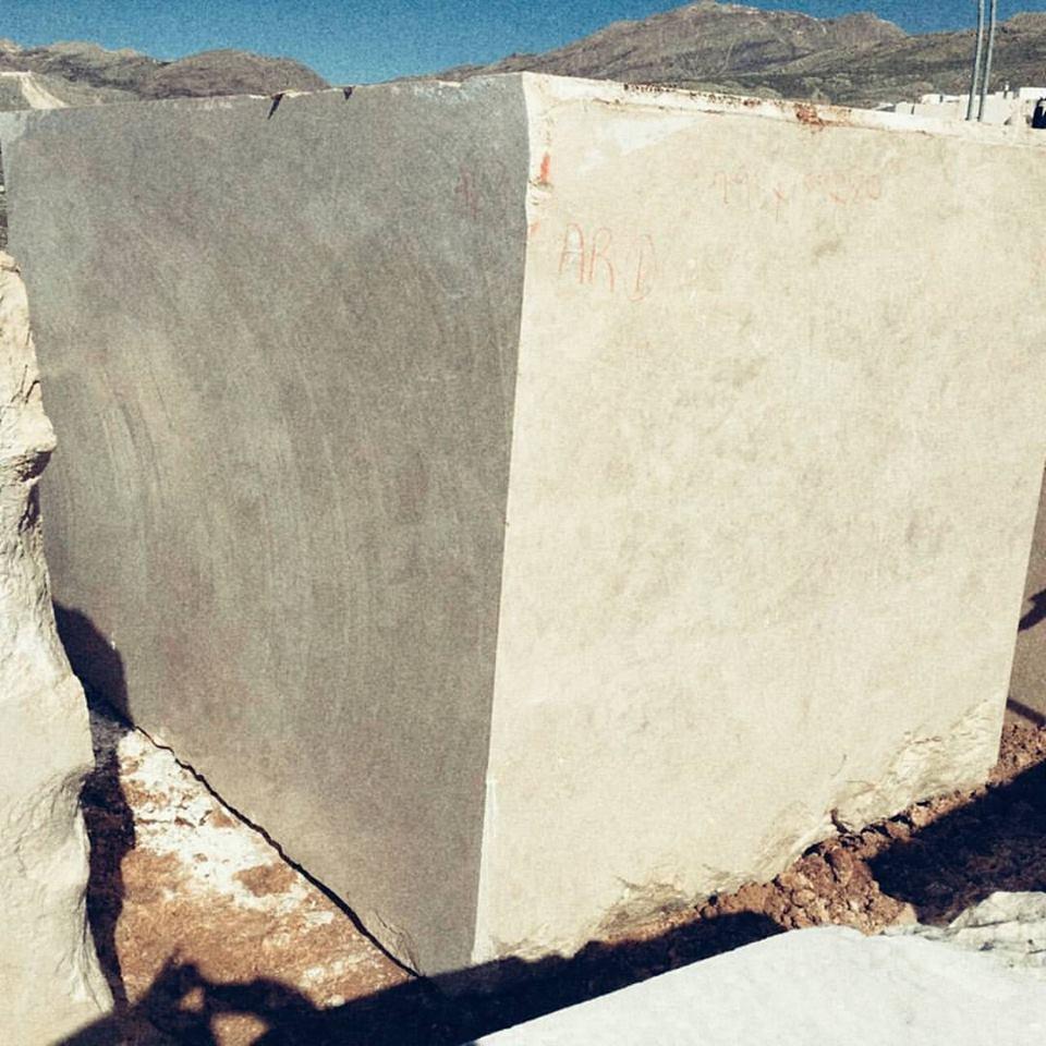 Alatte Marble Block Natural Marble Stone Blocks