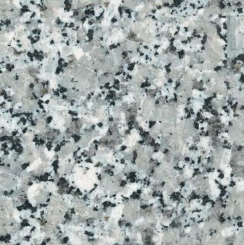Albero Blanco Granite