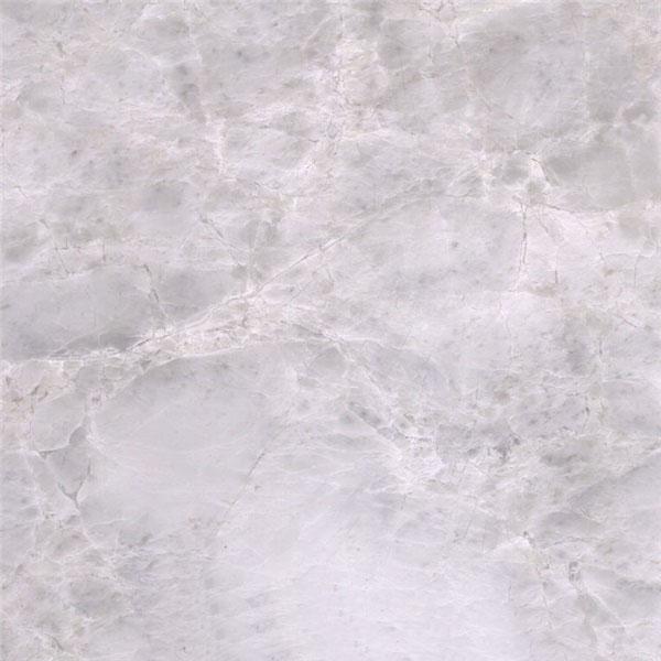 Albert White Marble