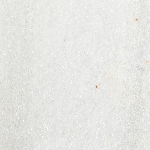 Albino White Quartzite