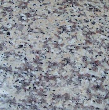 Alburquerque Granite