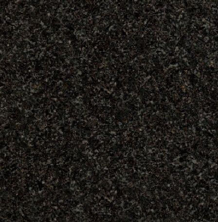 Alcantara Black Granite