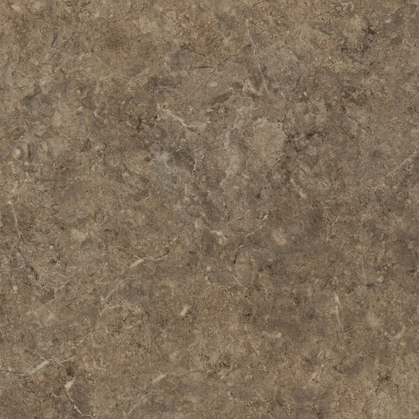 Alhambra Brown Limestone