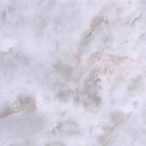 Aligoodarz Crystal Marble