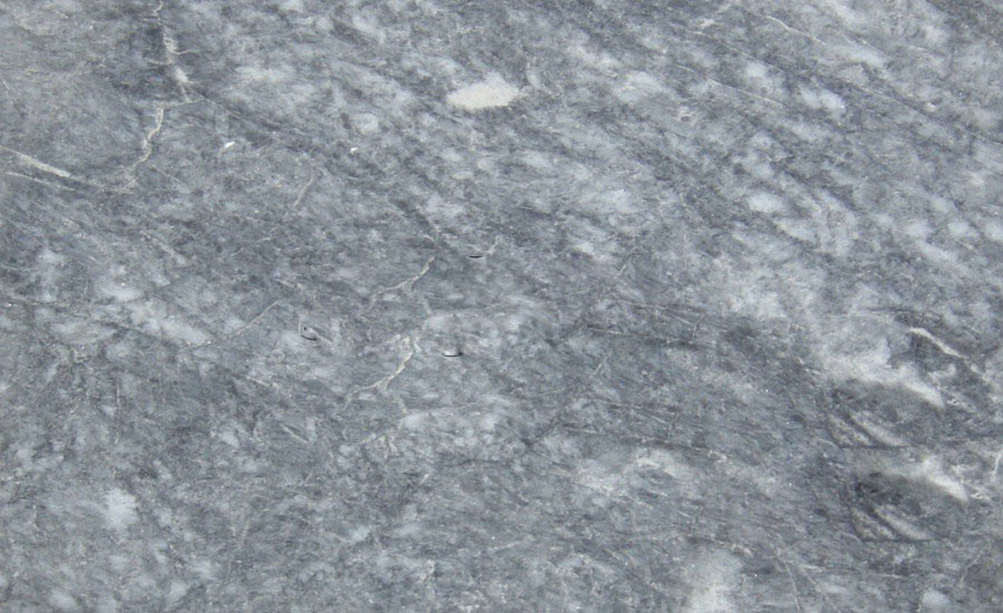 Aliveri Grey Marble from Greek Marble Mine